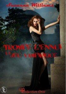tromper-l-ennui,-tome-1---jeu-vampire-1.1-405397-250-400